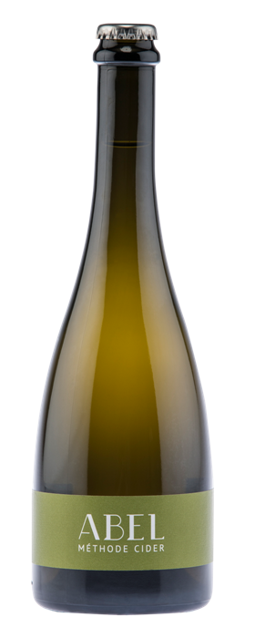 Abel Methode Cider 2018